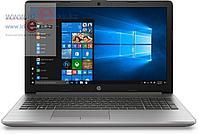 HP 2D231EA 255 G7 R5-3500U 15.6 8GB/256 DVDRW Camera Win10 Home UMA Ryze5 3500U 255 G7 / 15.6 FHD AG SVA 220 /