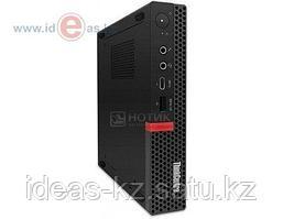 ПК Lenovo ThinkCentre Tiny M720q Intel i5-8400T 1.70GHz 6C/4GB/500GB/GMA