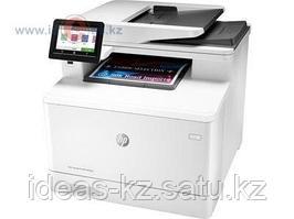 МФУ HP W1A30A LaserJet Pro MFP M428fdw Printer (A4), Printer/Scanner/Copier/Fax/ADF, 1200 dpi, 38 ppm, 512 Mb,