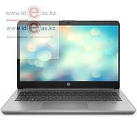 HP 9TX20EA 340S G7 i3-1005G1 14.0 8GB/256 Camera UMA i3-1005G1 / 14 FHD AG UWVA 250 Narrow Bezel / 8GB 1D DDR4