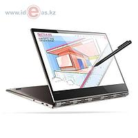 Ноутбук Lenovo Yoga 920-13IKB 13.9'' FHD(1920x1080) IPS GLARE/TOUCH/Intel Core i5-8250U 1.60GHz Quad/8GB/256GB