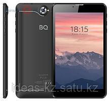 "Планшет BQ-8077 exion plus (8"" IPS 1280*800, LTE, 8х1.6+1.3 GHZ, 3GB+32GB, 4000mAh, Andr.10) black /, BQ 8077"