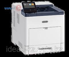 XEROX Printer B/W B600DN VersaLink XEROX B600V_DN ПРИНТЕР А4 Скорость печати (А4, моно/цвет) до 53 стр/мин.