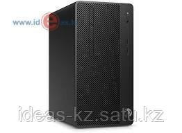HP 123P7EA 290 G4 MT i3-10100 8GB/256 WiFi i3- 10100 / 8GB / 256GB SSD / DOS / No  ODD New FY20 ID / 1yw / kbd