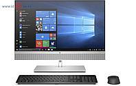 HP 272Z8EA EliteOne 800 G6 AiO i7-10700 16GB/512 Win10 Pro 800 G6 AIO 24 NT FHD / I7-10700 / 16GB / 512GB SSD