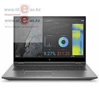 HP 119Y5EA Zbook Fury 17 G7 i7-10750H 17.3 16GB/512 Camera Win10 Pro i7-10750H no WWAN Fury 17 G7 / 512GB PCIe
