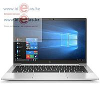 HP 177D2EA EliteBook 830 G7 i5-10210U 13.3 16GB/512 Camera Win10 Pro UMA i5-10210U / 13.3 FHD AG UWVA 250 HD +