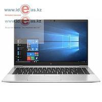 HP 177D3EA EliteBook 830 G7 i7-10510U 13.3 16GB/512 Camera Win10 Pro UMA i7-10510U / 13.3 FHD AG UWVA 400 WWAN