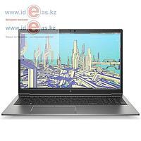 HP 1J3Q1EA Zbook Firefly 15 G7 i7-10510U 15.6 16GB/512 Camera Win10 Pro i7-10510U / 512GB PCIe NVMe Three