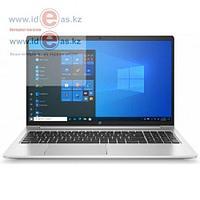 ProBook 450 G8 i3-1115G4 15.6 8GB/256 Win10 Pro UMA i3-1115450 G8 / 15.6 FHD UWVA250HDCIRNWBZbent / 8GB
