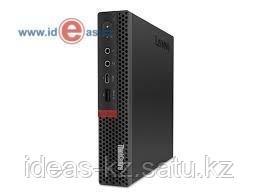 ПК Lenovo ThinkCentre M720s, Intel Core i3-8100 (3.60GHz, 6MB), 8.0GB, 1x500GB SATA III, (x), Windows 10 Pro