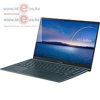 Ноутбук Asus ZenBook UX425JA-BM220T 14.0FHD Intel® Core i3-1005G1/8Gb/512Gb SSD/Intel® UHD