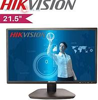 """Монитор 21.5"""" Hikvision DS-D5022QE-E Тип экрана TFT-LED подсветка,  Разрешение экрана 1920х1080P, HDMI/VGA"""
