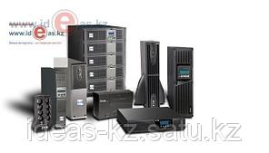 Монитор Dell/UP2718Q/27 ''/IPS/3840x2160 Pix/DP/mDP/2*HDMI/2*USB 3.0 port - Upstream/4*USB 3.0 ports ,
