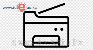 Картриджи для широкоформатных принтеров, МФУ DesignJet