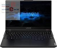 """Ноутбук Lenovo Legion 5, Core i5 10300H-2.5GHz/15.6""""FHD/512GbSSD/8Gb/GF GTX1660Ti,6Gb/WL/BT/Cam/W10"""