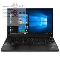 Ноутбук Lenovo ThinkPad E15 Gen 2-ITU T