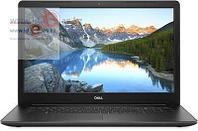 """NB Dell Inspiron 3793, Core i5-1035G1-1.0/256GB SSD/8GB/MX230-2GB/DVD-RW/17.3""""FHD/Win10, silver"""