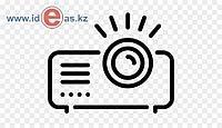 "Проектор Epson EH-TW9400W V11H929040,3LCD,0.74""LCD,FHD (1920x1200),2600lm,16:9,1.2M:1,VGA,2xHDMI,USB A,RS232,"