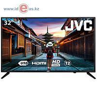 Телевизор JVC LT-32MU380 32 HD