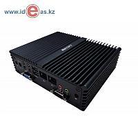 Mini PC Mercury i5-3317U, Intel Core i5-3317U, RAMM 4GB/ SSD 64Gb, крепление на монитор в комплекте