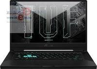 Ноутбук Asus TUF Gaming F17 FX706LI-H7010 17.3 120Hz Intel® Core i5-10300H/16Gb/SSD 512Gb/NVIDIA®