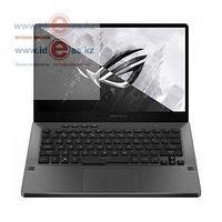 Ноутбук Asus GA401IH-HE012T ROG Zephyrus 14.00 FHD 120Hz AMD Ryzen 5 4600HS/8Gb/SSD 512Gb/NVIDIA® GeForce®