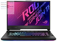 Ноутбук Asus ROG Strix G531G 15,6FHD Intel® Core i5-9300/8Gb/SSD 512Gb/NVIDIA® GeForce GTX 1650