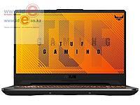 Ноутбук Asus TUF Gaming A15 FA506IU-HN148 15.6 FHD 144Hz AMD Ryzen 7 4800H/16Gb/SSD 1000Gb/NVIDIA®