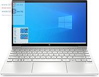 Ноутбук HP Envy 13-ba0006ur 13.3 FHD Intel® Core i7-10510U/8Gb/SSD 1000Gb/MX 350 2Gb/Natural Silver /Win10