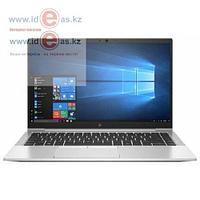 Ноутбук HP EB840G7/i7-10510U/14FHD 400+IR ALSens/16GB/512GB NVMe Value/W10p64/3yw/720p IR/DP BL Prem/Wi-Fi+BT