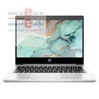 Ноутбук HP Probook 430 G7 13.3 FHD Intel® Core i5 10210U/8Gb/SSD 256Gb/Win10(8MG86EA)