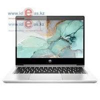 Ноутбук HP Probook 430 G7 13.3 FHD Intel® Core i7 10510U/8Gb/SSD 256Gb/Win10(8VT58EA)