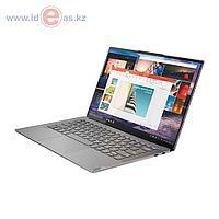 Ноутбук Lenovo Yoga S940-14IIL 14.0FHD Intel® Core i5 1035/8Gb/SSD 512Gb/Win10(81Q8002QRK)