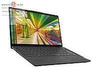 Ноутбук Lenovo IP 5 14ARE05 14.0FHD TN AMD Ryzen 7 4700/8Gb/SSD 512Gb/Win10/PLATINUM GREY(81YM00B1RK)