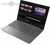 "Ноутбук Lenovo V15-ADA,AMD Athlon Silver 3050U-2.3GHz/15.6""FHD/128GbSSD/4Gb/RadeonGraphics/WL/BT/DOS"