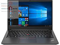 Ноутбук Lenovo E14 Gen 2-ITU T