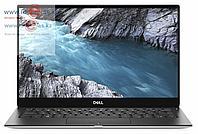 "Ноутбук DELL XPS 13, Core i7 1065G7-1.3GHz/13.4""UHD+/1Tb SSD/16Gb/Intel Iris Plus/WL/BT/Cam/W10SL"