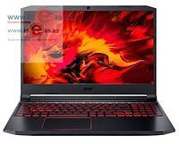 """Ноутбук Acer Nitro 5 AN515-55, Core i7-10750H-2.6GHz/15.6""""FHD/16Gb/512GbSSD/GTX1660Ti,6G/WL/DOS"""