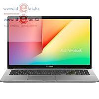 "Ноутбук ASUS S512JP, Core i5 1035G1-1.0GHz/15.6""FHD/512Gb SSD/8Gb/GF MX330,2Gb/WL/BT/Cam/W10"