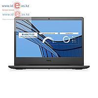 """Ноутбук DELL Vostro 3401, Core i3 1005G1-1.2GHz/14""""HD/1TbHDD/4Gb/Intel UHD/WL/BT/Cam/W10Pro"""