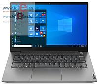 Ноутбук Lenovo Thinkbook (Gen2) 14,0'FHD/Core i5-1135G7/8Gb/256GB SSD/Win10 Pro (20VD000ARU) /, LENOVO