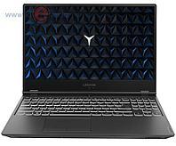 """Ноутбук Lenovo Legion Y540, Core i5 9300HF-2.4GHz/15.6""""FHD/1TbSSD/16Gb/RTX2060,6Gb/WL/BT/Cam/DOS"""