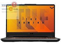 """Ноутбук ASUS FX506LU, Core i7 10870H-2.2GHz/15.6""""FHD/512Gb SSD/16Gb/GF GTX1660Ti, 6Gb/WL/BT/Cam/DOS"""