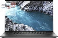 """Ноутбук DELL XPS 15, Core i5 10300H-2.5GHz/15.6""""FHD+/512Gb SSD/8Gb/Intel UHD/WL/BT/Cam/W10"""