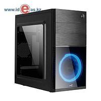 """Ноутбук HP 14s-dq1046ur, Core i3 1005G1-1.2GHz/14""""FHD/256Gb SSD/4Gb/Intel UHD/WL/BT/Cam/DOS"""