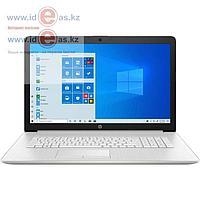 "Ноутбук HP ENVY 17-cg0004ur, Core i5 1035G1-1.0GHz/17.3""UHD/1TB+256GbSSD/8Gb/GF MX330, 2Gb/W10"