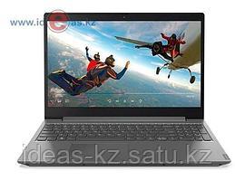 Ноутбук Lenovo V145-15AST 15,6''HD(AG)/AMD A9-9425/8Gb/1TB/DVD/DOS (81MT0024RU) / Ноутбуки LENOVO 81MT0024RU