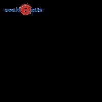 """Монитор ACER K242HQL UM.UX2EE.001 23,6"""", черный, VA, 5мс, 1920х1080, 16:9, 250 кд/м2, 178°/178°, 1000:1, 75"""