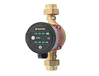 LPA 25-60 B циркуляционный насос энергосберегающий с частотным регулированием